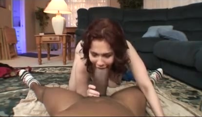 Big black monster bull cock fucks your mommy